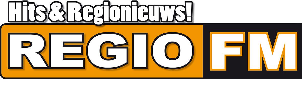 Logo-Regio-FM-zonder-freq-en-internet KLEIN