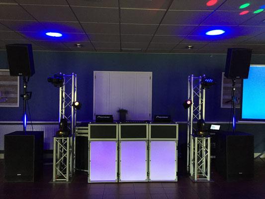 Regio FM drive-in show 5
